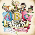 An ABC of Pirates