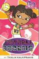 Netball Dreams (Go Girl!)