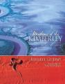 Rhythms of the Kimberley: A Seasonal Journey Through Australia's North