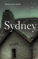 Sydney: Haunted City