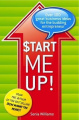 Start Me Up!: Over 100 Great Business Ideas for the Budding Entrepreneur