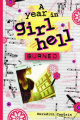 A Year In Girl Hell #3: Burned