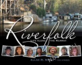Riverfolk: Murray and Its People