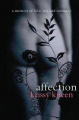 Affection: A Memoir of Love, Sex and Intimacy by Krissy Kneen