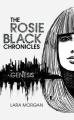 Genesis (Rosie Black Chronicles)