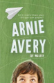 Arnie Avery