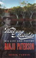 'Banjo' Paterson: The Man Who Wrote 'Waltzing Matilda' H/C