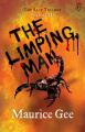 The Limping Man (Salt Trilogy)