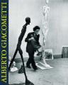 Alberto Giacometti: Sculptures, Paintings, Drawings (Art & Design S.)