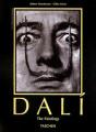 Dali: The Paintings (Midi S.)