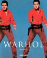 Warhol (Basic Art Album S.)