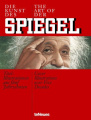 The Art of Der Spiegel: Cover Illustrations Over Five Decades