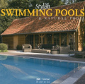 Stylish Swimming Pools: And Natural Pools