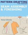 Pattern-drafting for Fashion By Teresa Gilewska