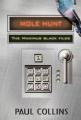 Mole Hunt: The Maximus Black Files