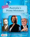Our Democracy: Australia's Prime Ministers