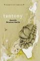 Tantony (Secrets of Carrick)
