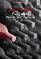James Halliday Australian Wine Companion 2012