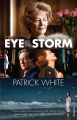 The Eye of the Storm (Epub)