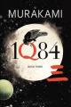 1Q84: Book 3: Book 3