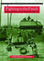 Fighting to the Finish: The Australian Army and the Vietnam War 1968-1975