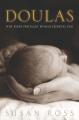 Doulas: Empowering Birthing Women