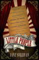 Little People: A Novel
