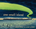 One Small Island