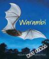 Warambi