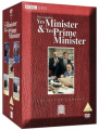 The Complete Yes, Minister and Yes, Prime Minister