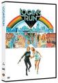 Logan's Run DVD