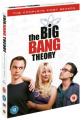 Big Bang Theory: Season 1