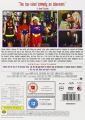 Big Bang Theory: Season 3