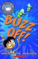 Mates: Buzz Off