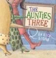 Aunties Three