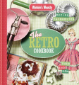 The Retro Cookbook