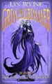 The Calamitous Queen (Grim and Grimmer)