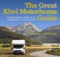 The Great Kiwi Motorhome Guide