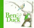 Ben and Duck