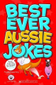Best Ever Aussie Jokes! (Camp Quality)
