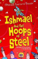 Ishmael and the Hoops of Steel