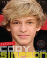 Totally Cody Simpson: The Unofficial Guide