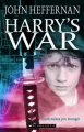 Harrys War