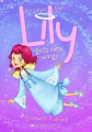 Lily Gets Her Wings (The Littlest Angel)