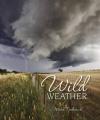 Australia's Wild Weather