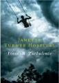 Forecast: Turbulence