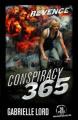 Revenge (Conspiracy 365)