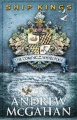 The Coming of the Whirlpool (Ship Kings)
