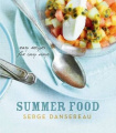 Summer Food: Easy Recipes for Lazy Days