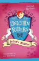 Quinn's Riddles (Unicorn Riders)